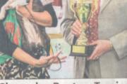 Babenhausen_Zeitung_Clubschau