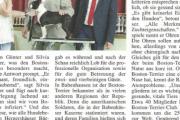 Babenhausen_Zeitung_Clubschau3